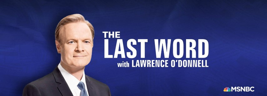 lawrence odonnell last word graphic Small