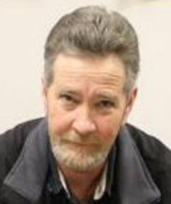 leslie mccrae dowless cropped