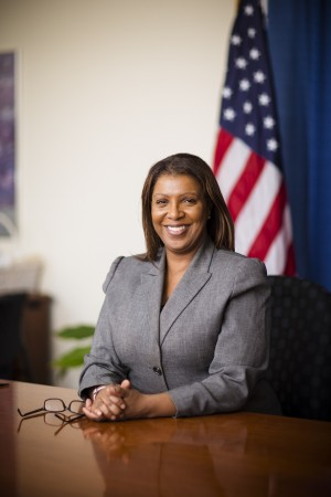 letitia james public advocate