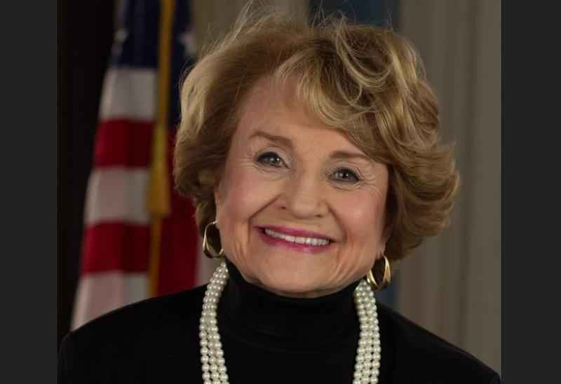 louise.slaughter