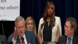 lynne patton feb 27 2019 hearing
