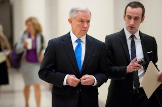 stephen miller jeff sessions