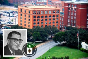 jfk dealey plaza cabell anita greg flickr 2849453715whowhatwhy custom 2