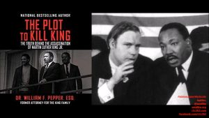 mlk william pepper plot to kill cover 300x169