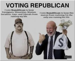 Republican voters resized graphic
