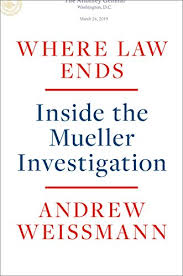 andrew weissman cover