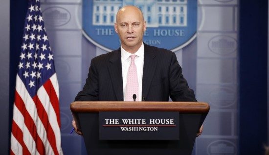 marc short white house file Custom