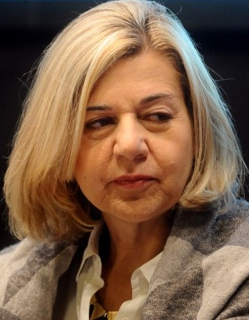 margaret sullivan 2015 photo