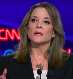 marianne williamson screen shot 2019 07 31 Custom