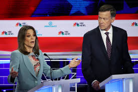marianne williamson vox com june28 2019 dcma