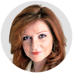 maureen dowd thumbLarge