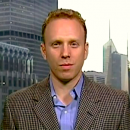 max blumenthal screenshot rt america
