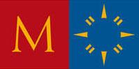 mazars logo cropped