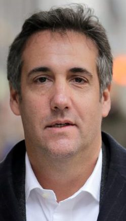 michael cohen ap file cropped