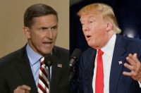 michael flynn resized djt