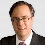 michael gerson file photo