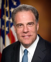 michael horowitz Custom