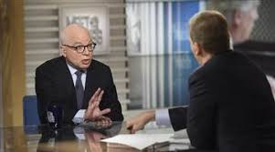 michael wolff chuck todd nbc screenshot
