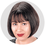 michelle goldberg thumb