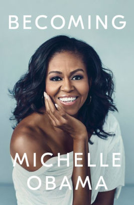 michelle obama becoming cover horizontal