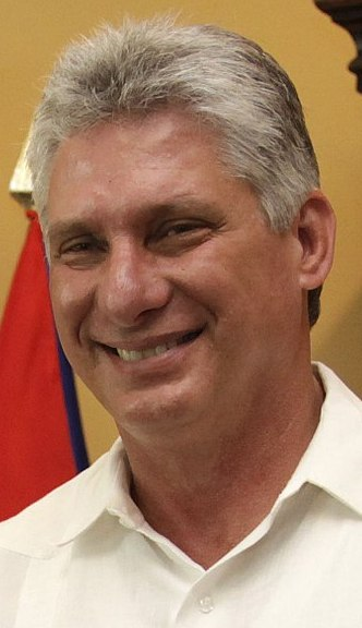 miguel diaz canel cropped w