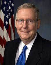 mitch mcconnell2
