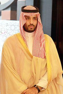 mohammed bin salman al saud2