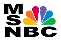 msnbc logo Custom