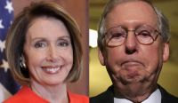 nancy pelosi mitch mcconnell resized