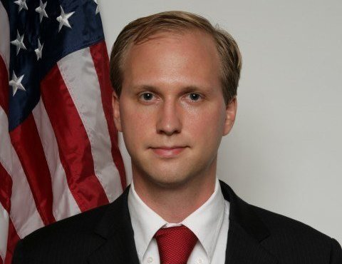 nathan larson va house candidate