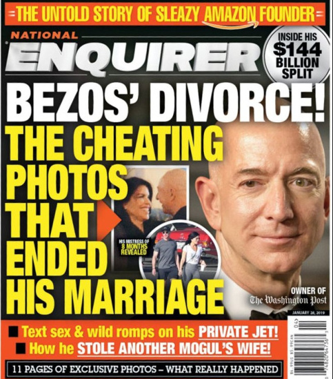 national enquirer jeff bezos cropped