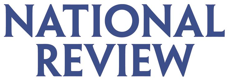 national review logo