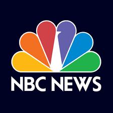 nbc news logo