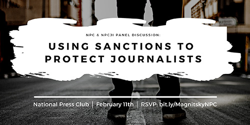 npc press freedom journalist sanctions header