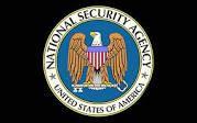 nsa official logo