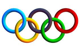 olympics logo 2018 winter