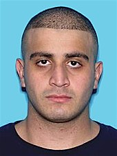 omar mateen drivers license