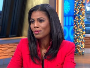 omarosa manigault abc ml 12 14 17 Custom