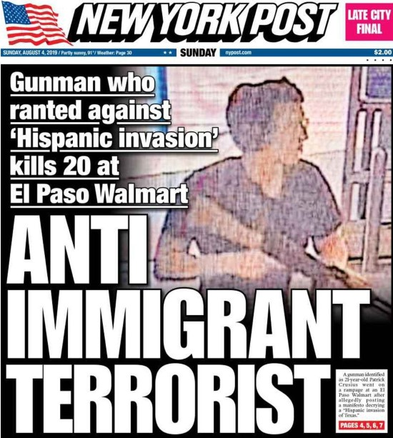 patrick crusius cropped el paso ny post aug 4 2019 Custom