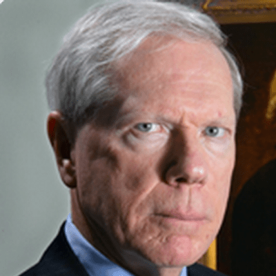 paul craig roberts head stern