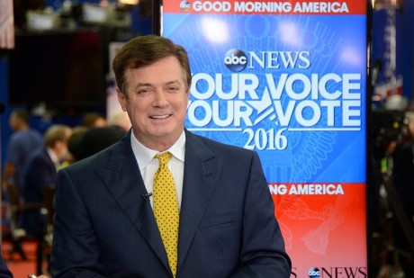 paul manafort abc flickr Custom
