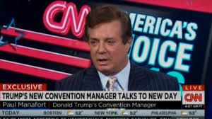 paul manafort cnn