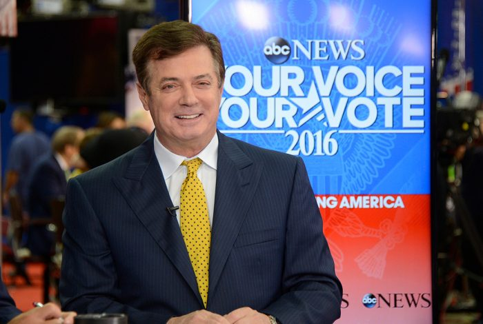 paul manafort rnc 2016 abc flickr