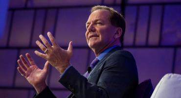paul tudor jones sunshine state news