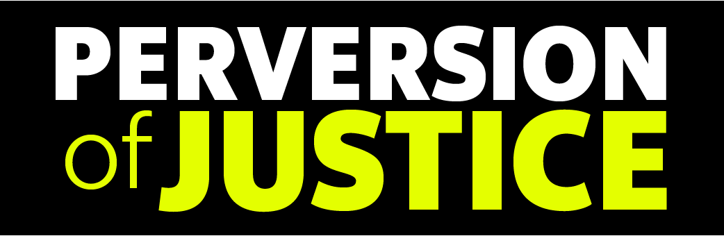 perversion of justice miami herald logo