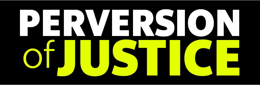 perversion of justice miami herald logo
