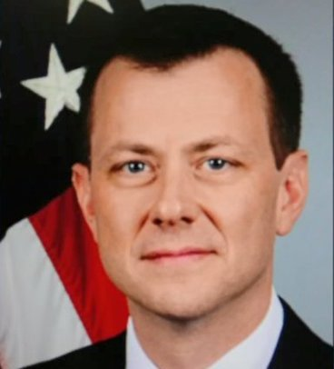 peter strzok cropped
