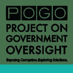 pogo logo square