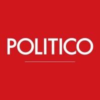 politico Custom