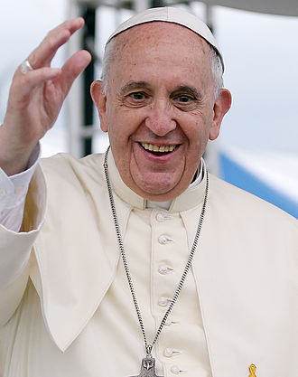 pope francis south korea 2014 w